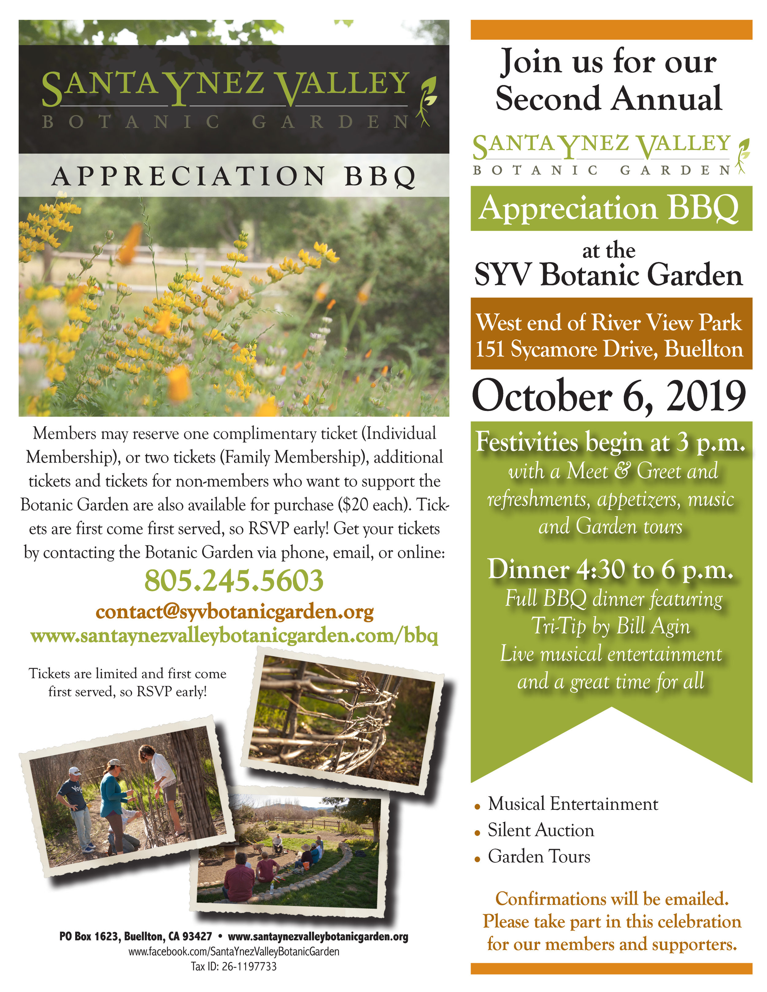 AppreciationBBQ_Flyer Oct 2019.jpg