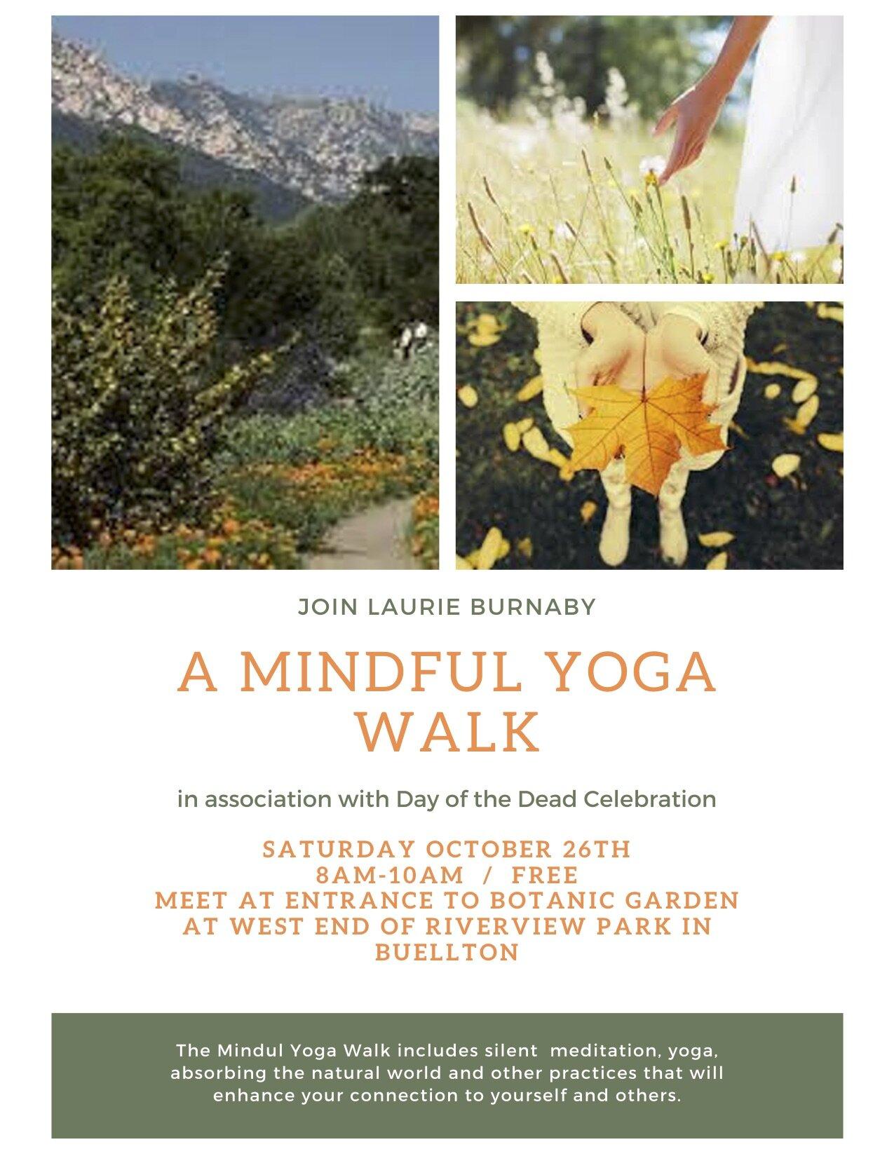 mindful yoga walk october 2019 copy 2.jpg