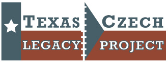 About   Texas Czech Legacy Project.png