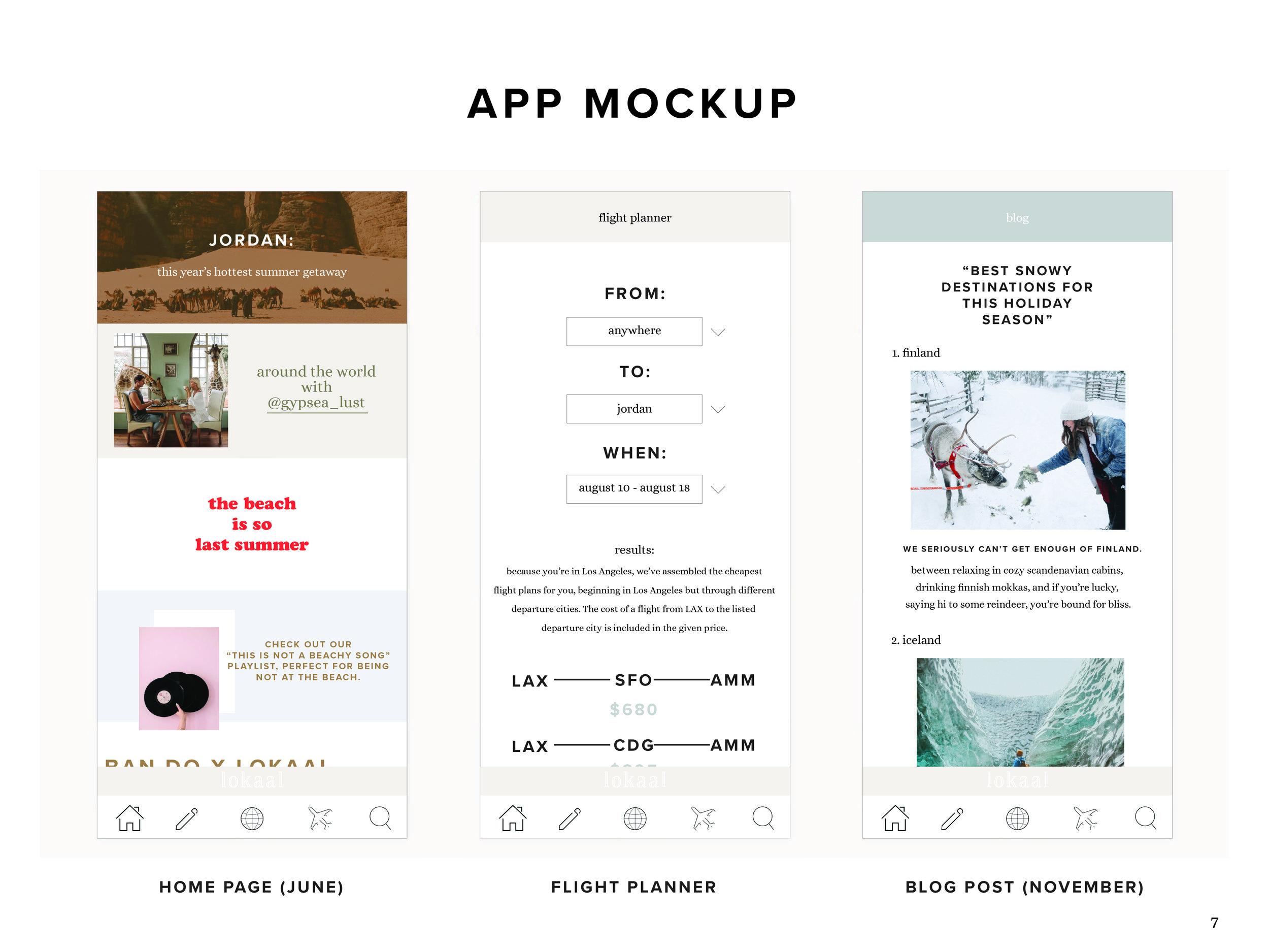iphone app mockup-01.jpg