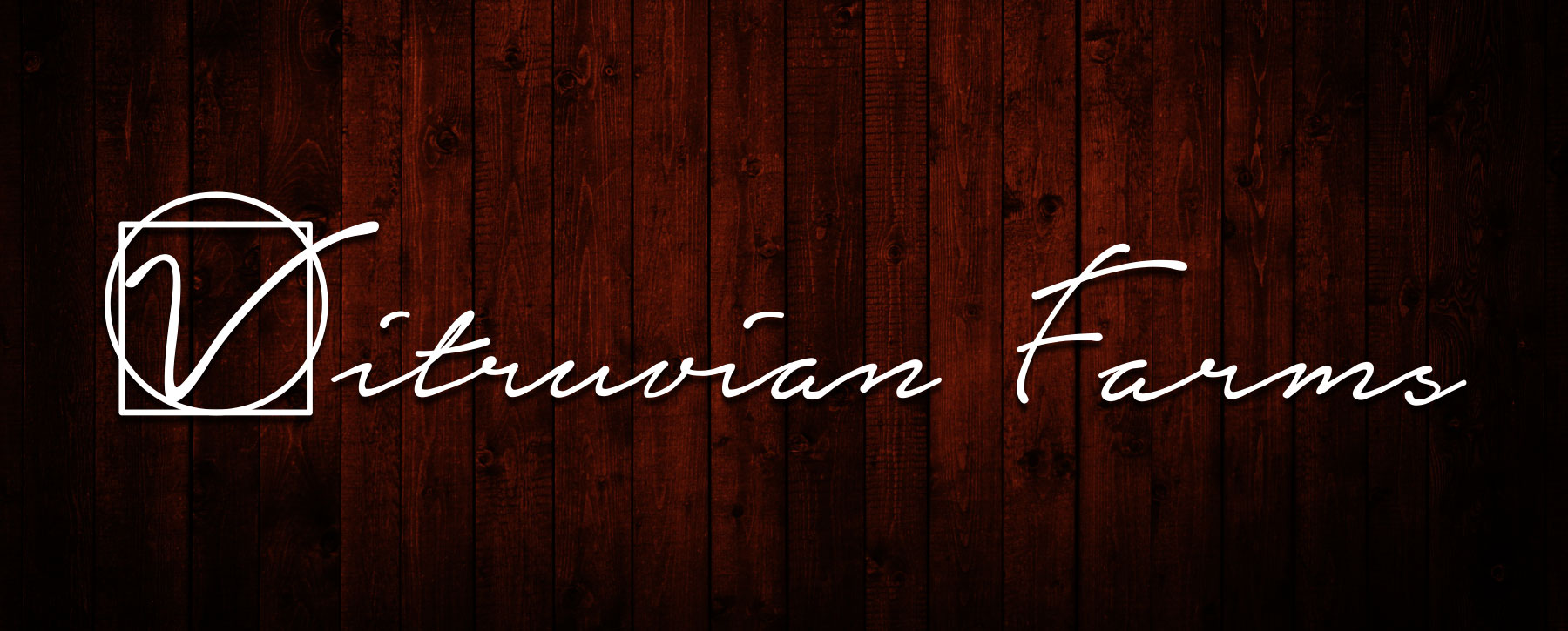 Vitruvian-Farms-The-Logo (1).jpg
