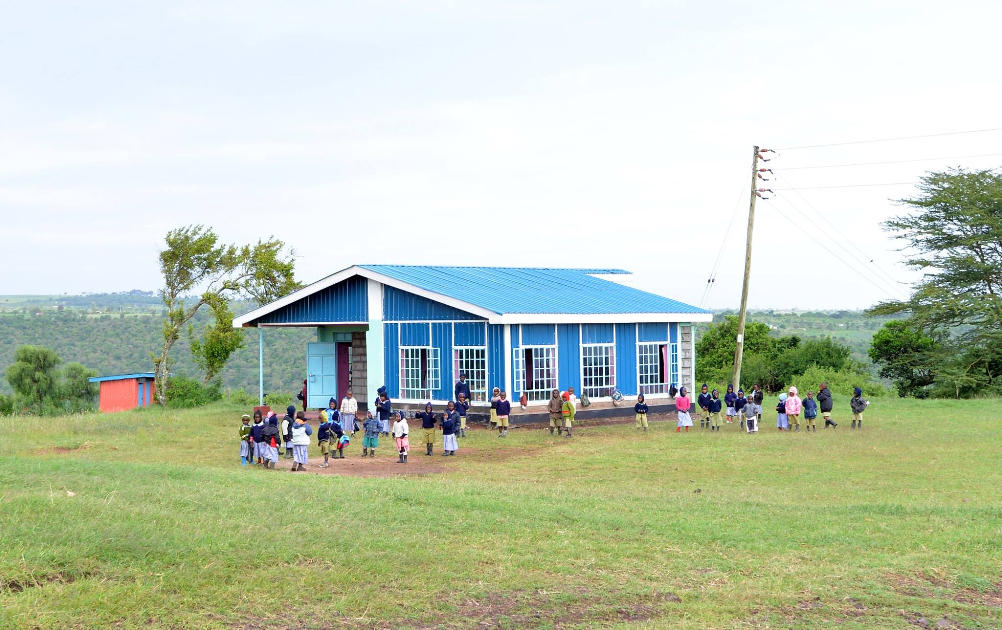 muthunini preschool completeted in 2015.jpg