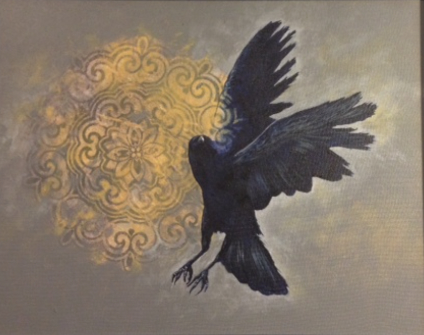 raven with medallion.jpg