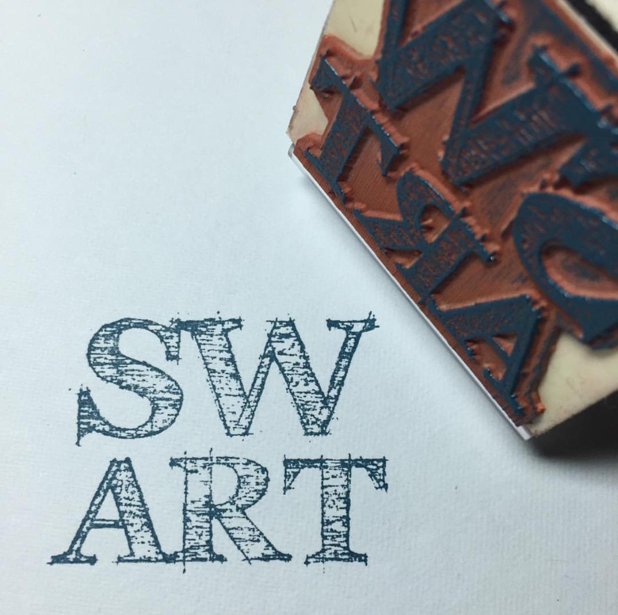 swart stamp.jpg
