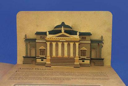 Self Promotional Booklet for BPG Printers