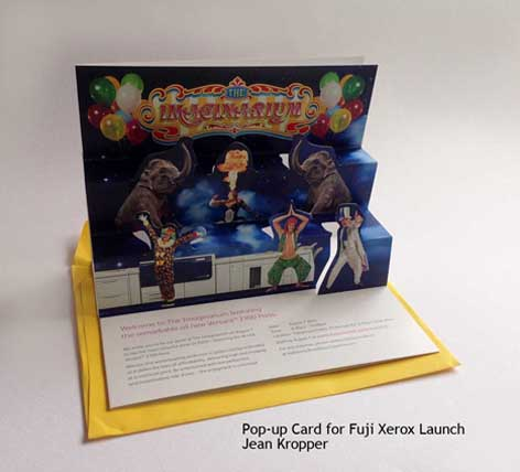11--Invitation-Fuji Xerox-Launch-Card-2014.jpg