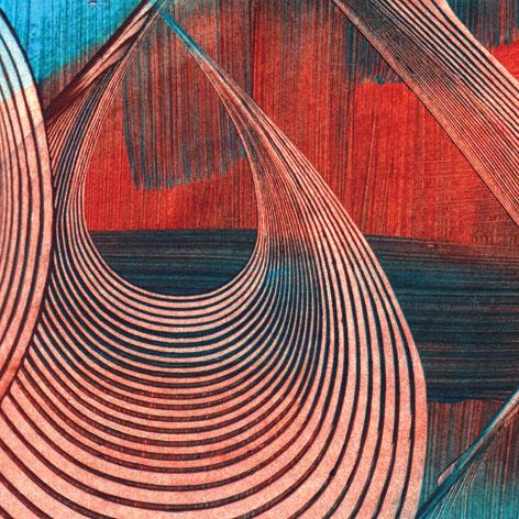 11--Paste-Papers-workshop-Jean-Kropper-9.jpg