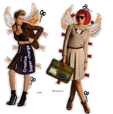 11--Collage--two-women-workshop.jpg