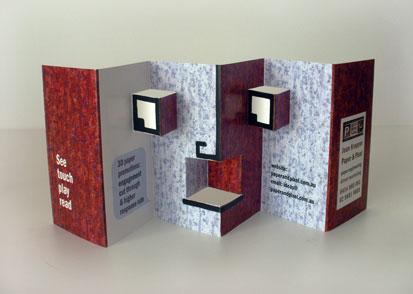 11--one-Robot-card-00.jpg