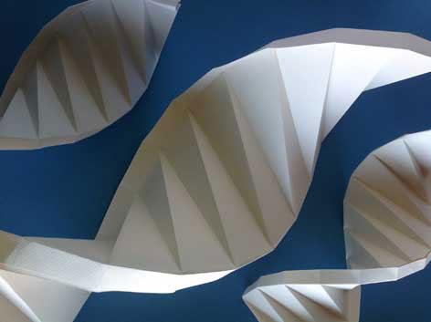 11--DNA--0---Three--2015.jpg