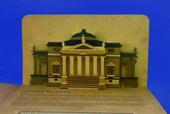 ---Finished-cropped--00-Villa-Rotunda-.jpg