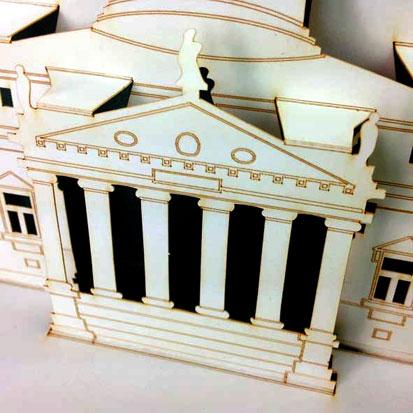 11--White-Laser-Cut-columns--Villa-Rotondo.jpg