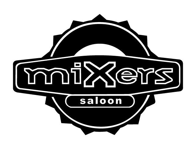 mixers-logo.png
