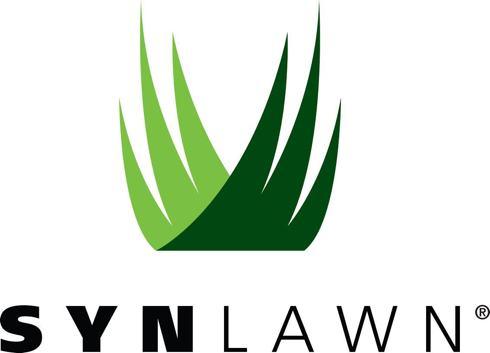 synlawn_logo.jpg