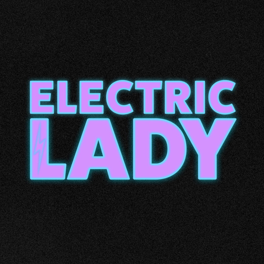 ELECTRIC-LADY-LOGO.png