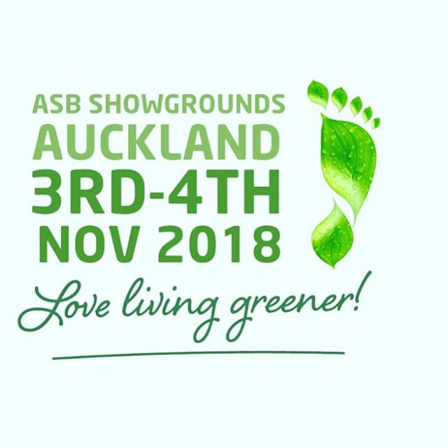 Stoked to be at the Green Living Expo NZ 3 tinkerbars for $10 at the Brand Brokers stand 😎✌️bars #greenlivingexpo #tinkernicks #tinkerbar #cleaneats #vegan #organic #minimal #nz #newzealand #akl #healthyfood 😀😋@greenlivingshownz