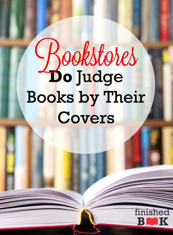 How a book is packaged is critical to the success of the book. Here is the best advice on book covers to writers, especially those who are self-publishing.