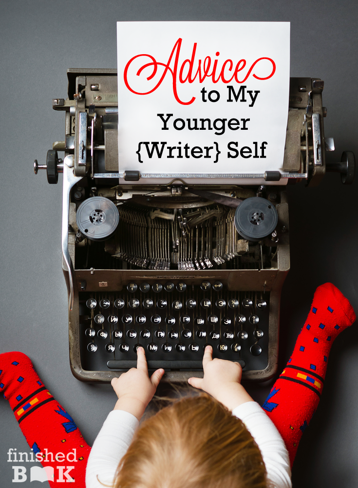 The truth is that almost anyone can write a novel . . . but (did you guess that was coming?) it takes a lot of time, persistence, and skill. Much more than I thought when I first started writing