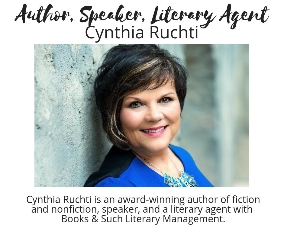 Cynthia Rutchi.png