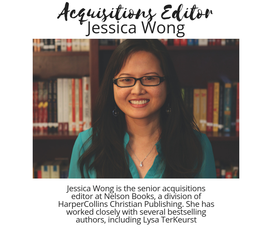 writingforyourlife.com/jessica-wong/
