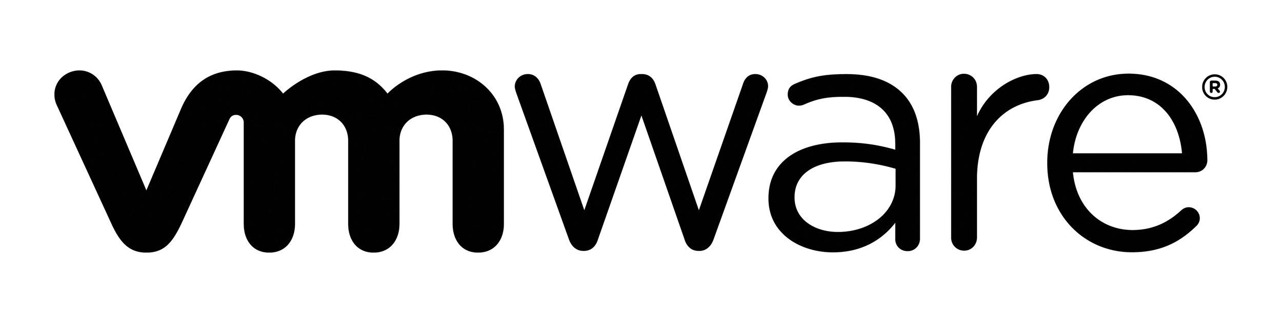 vmware-logo-black.jpg