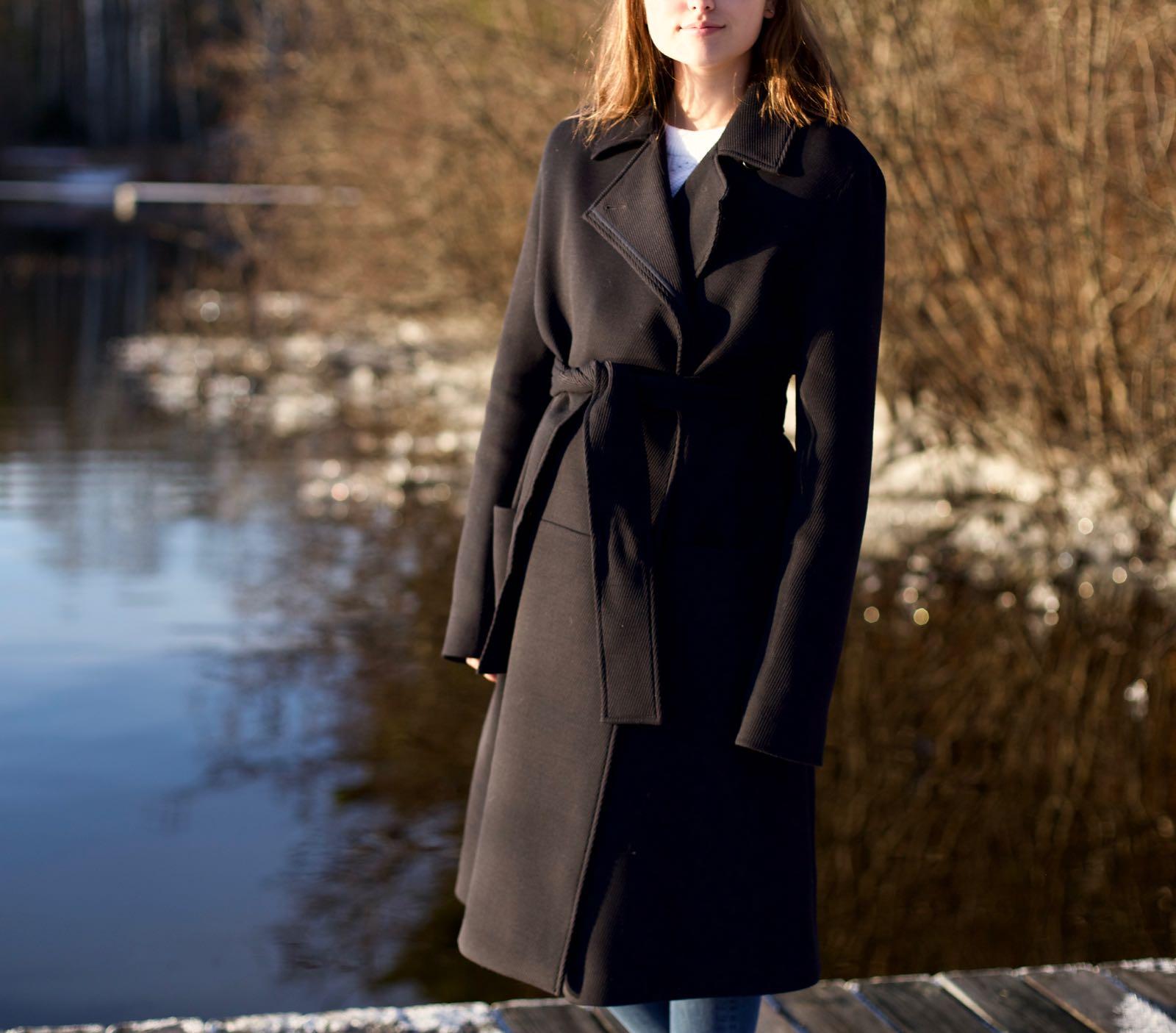 cos-coat - 5.jpg