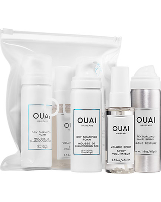 ouai-all-the-ouai-up-kit.jpg