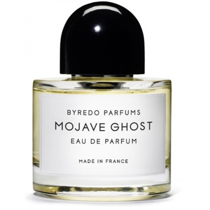 Mojave-Ghost-by-Byredo.jpg