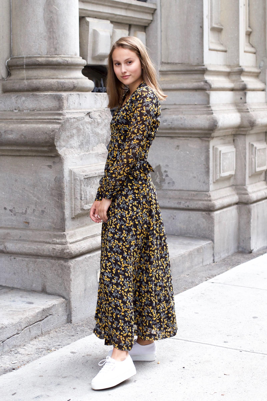ganni-wrap-dress - 2.jpg