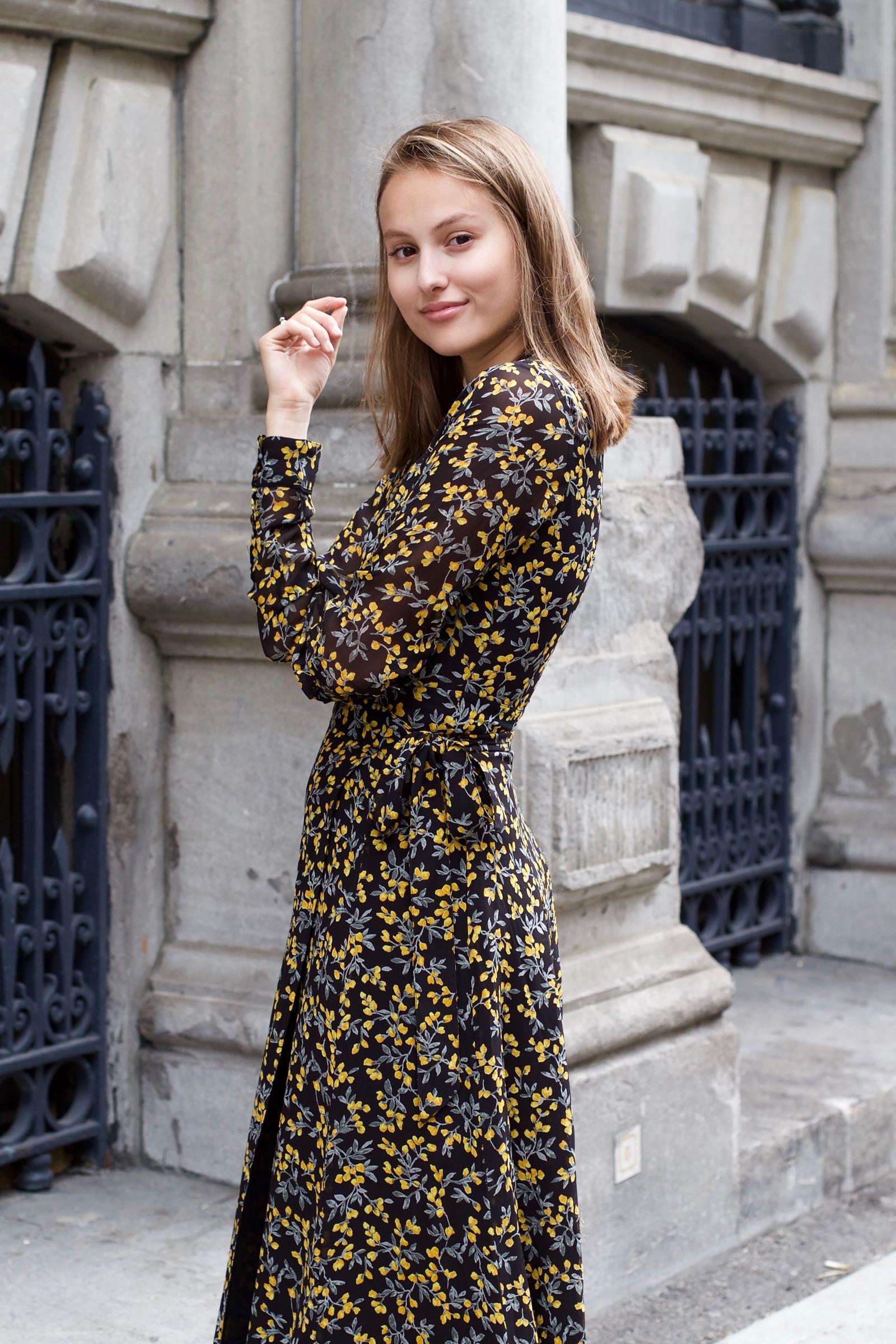 ganni-wrap-dress - 5.jpg