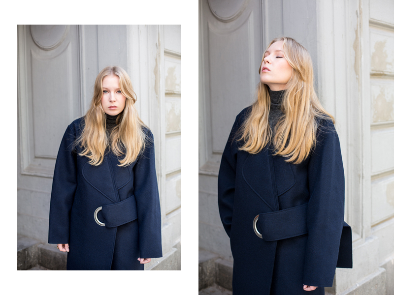 Carolina-Engman-in-coat-from-Jacquemus.jpg
