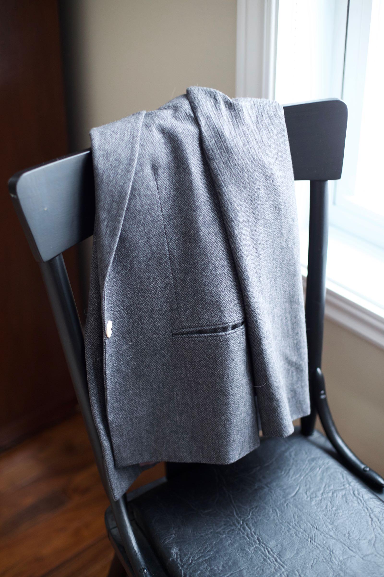 vintage-wool-blazer-iamsandrine - 1.jpg