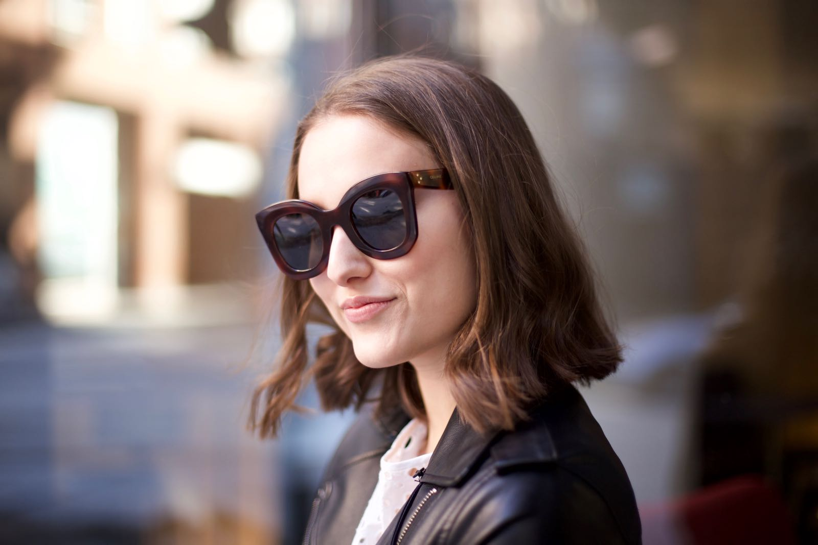 staycation-celine-sunglasses - 2.jpg