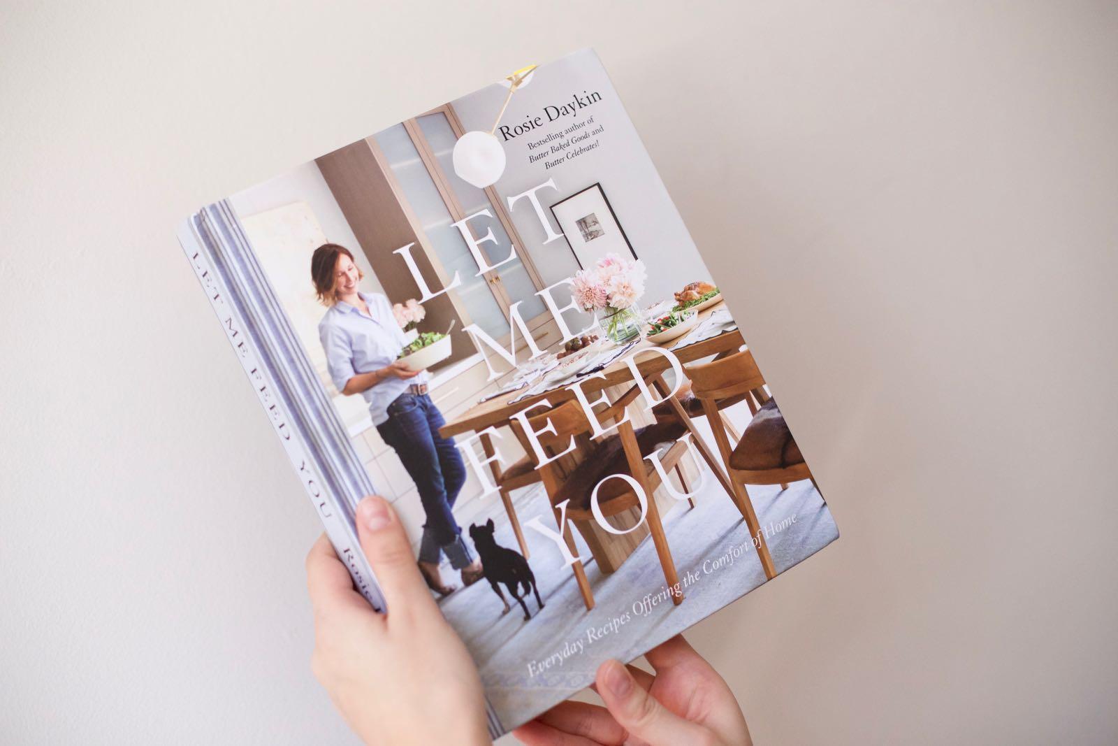 cookbook-iamsandrine - 2.jpg