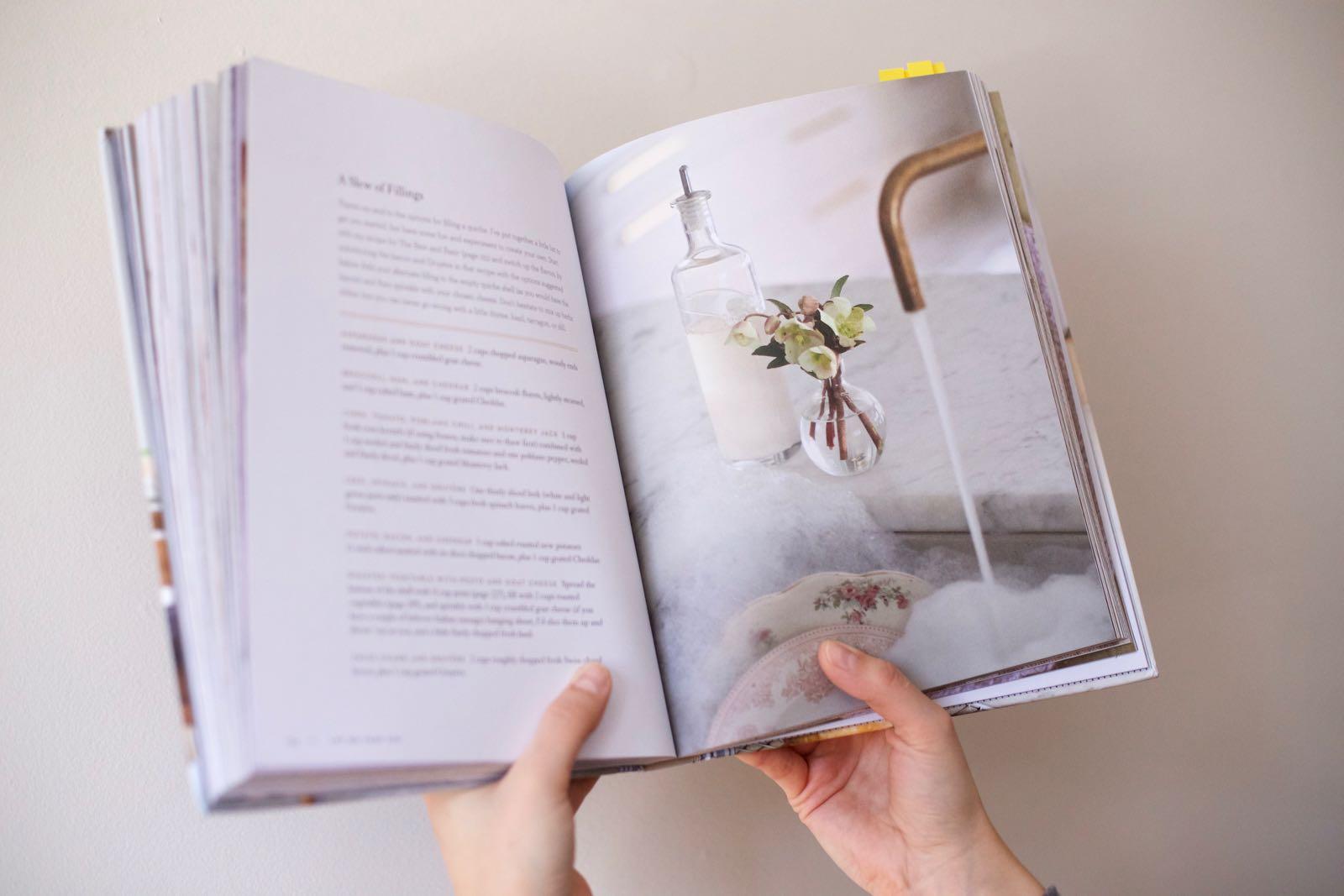 cookbook-iamsandrine - 1.jpg