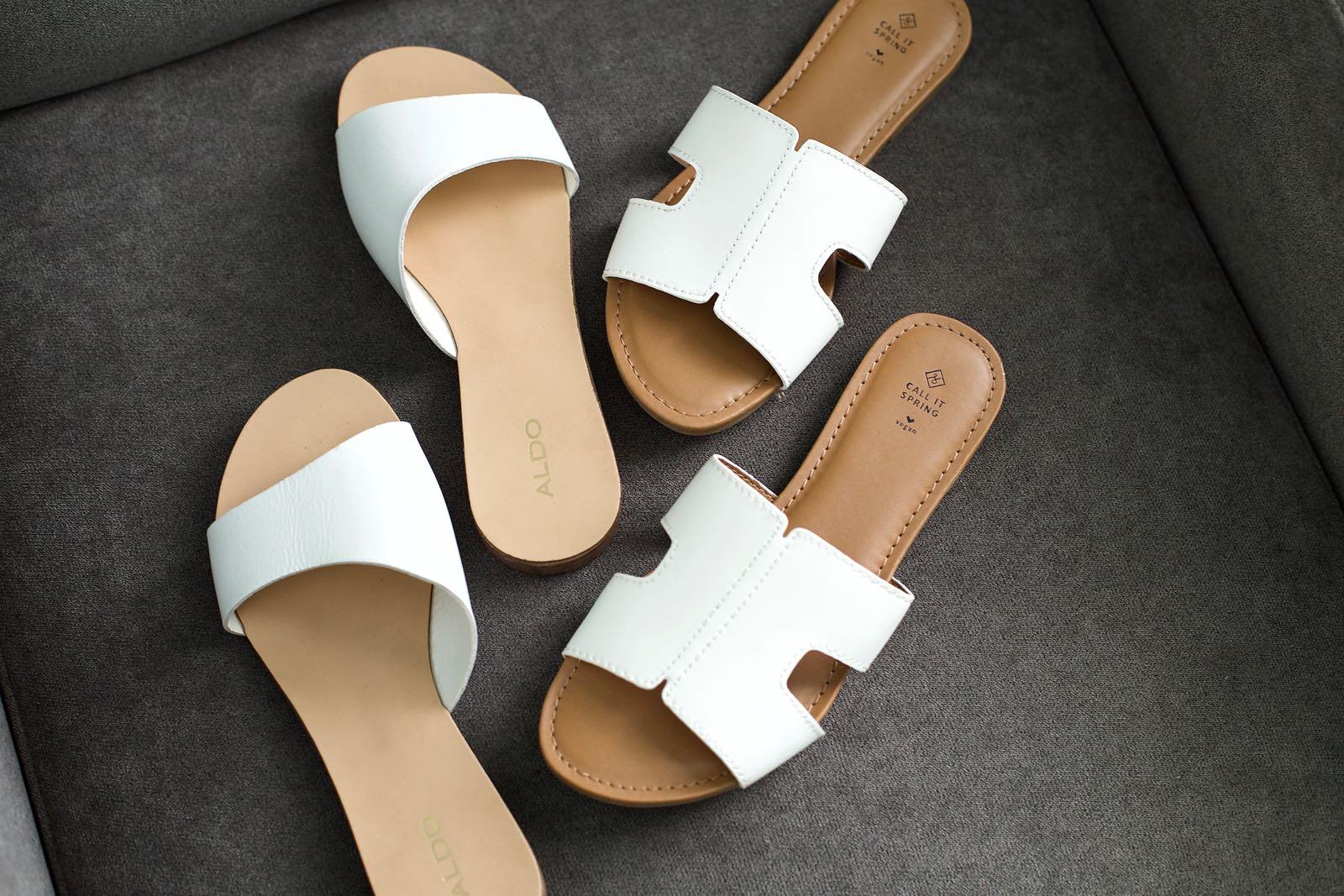 white-sandals - 1.jpg