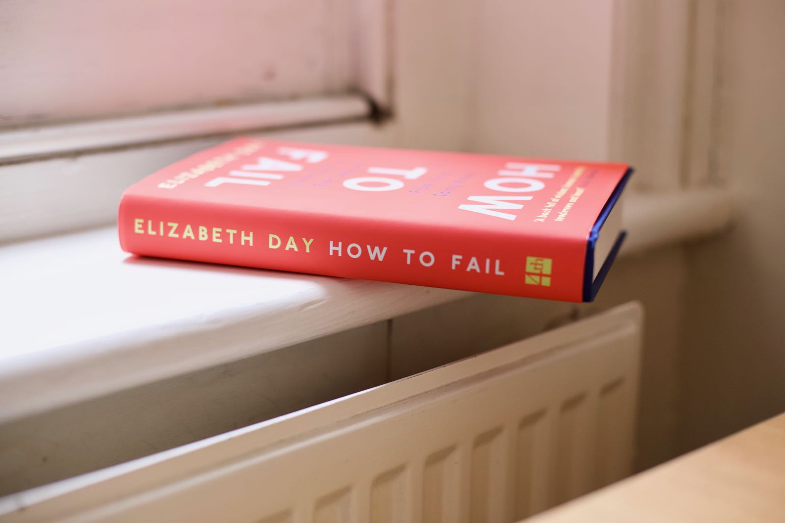 elizabeth-day-how-to-fail-book-iamsandrine - 1.jpg