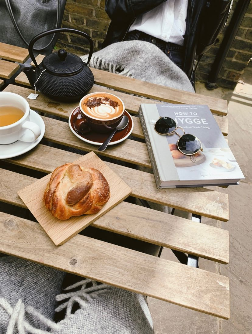 fika-london-goteborg - 1.jpg