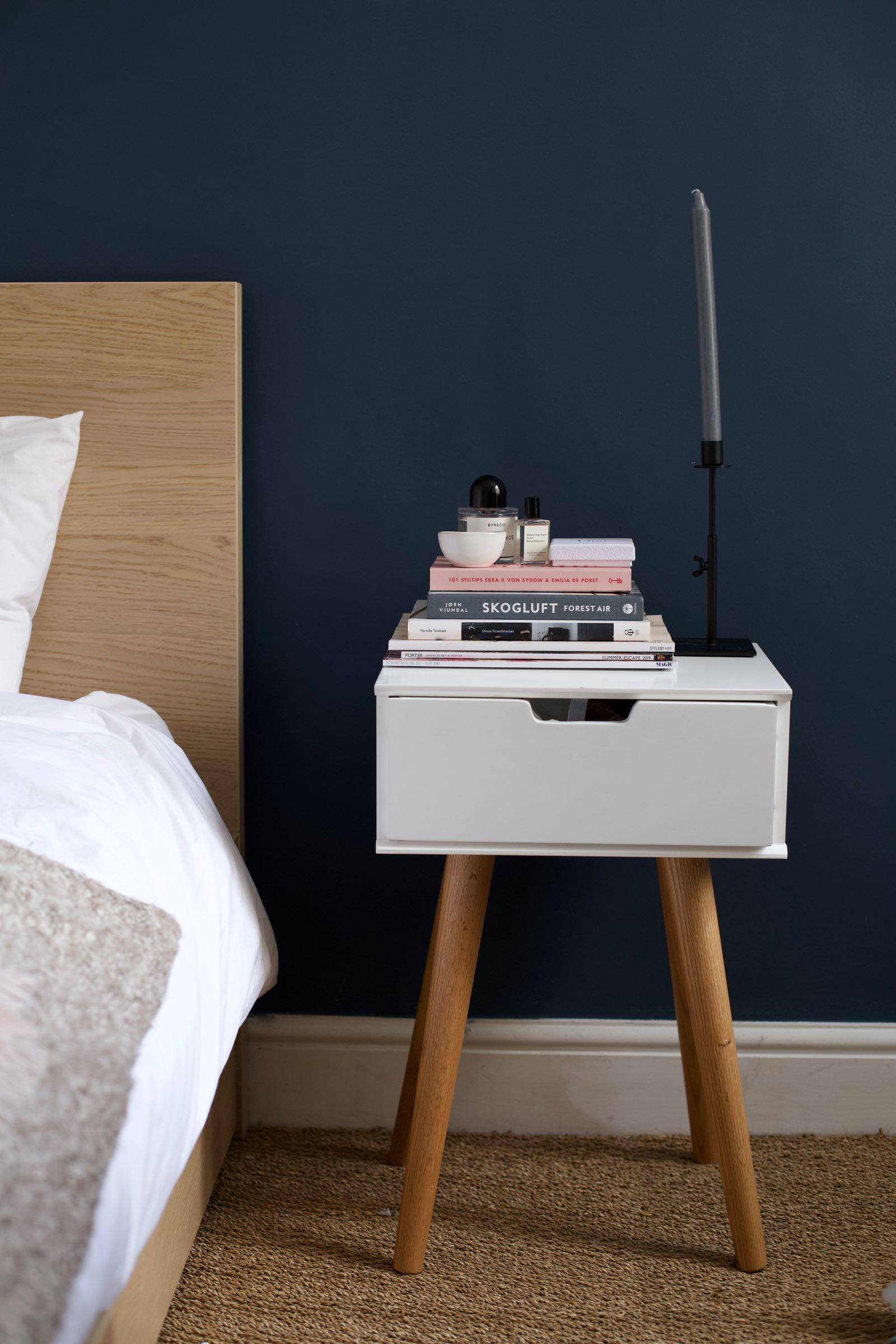 home-cozy-hygge - 2.jpg