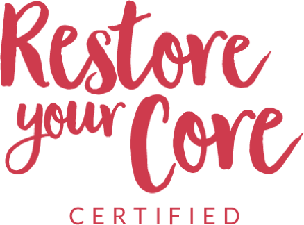 Restore+your+core+certified.png