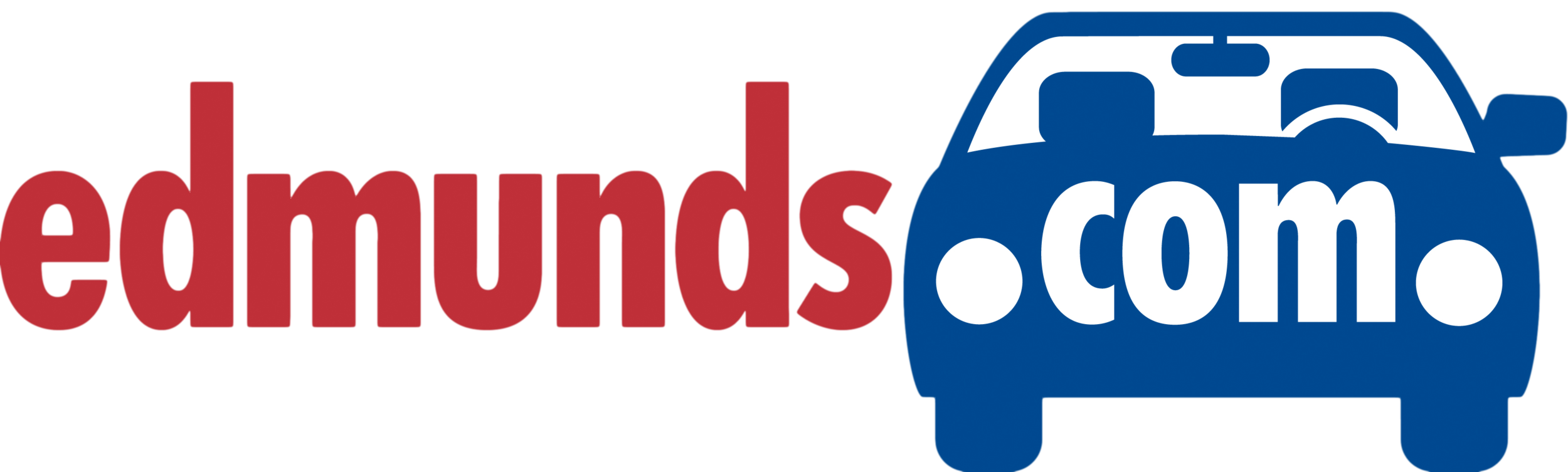 edmunds.png