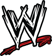 WWE LOGO very small.png