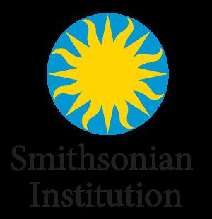 smithsonian final logo.png