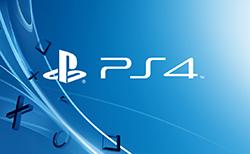 PS4 small.jpg