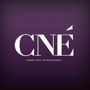 CNÉ Logo.jpg