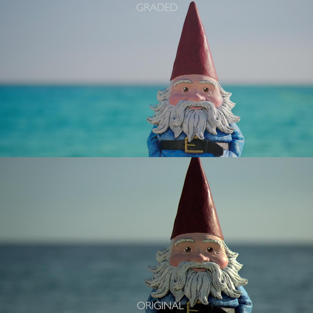 gnome ba sq.jpg
