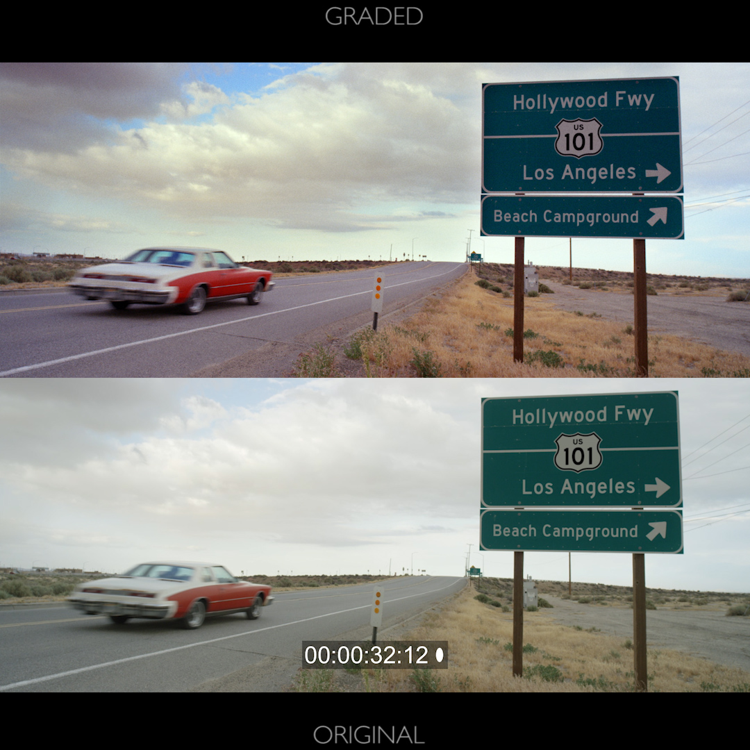 Lure Car BA SQ.jpg