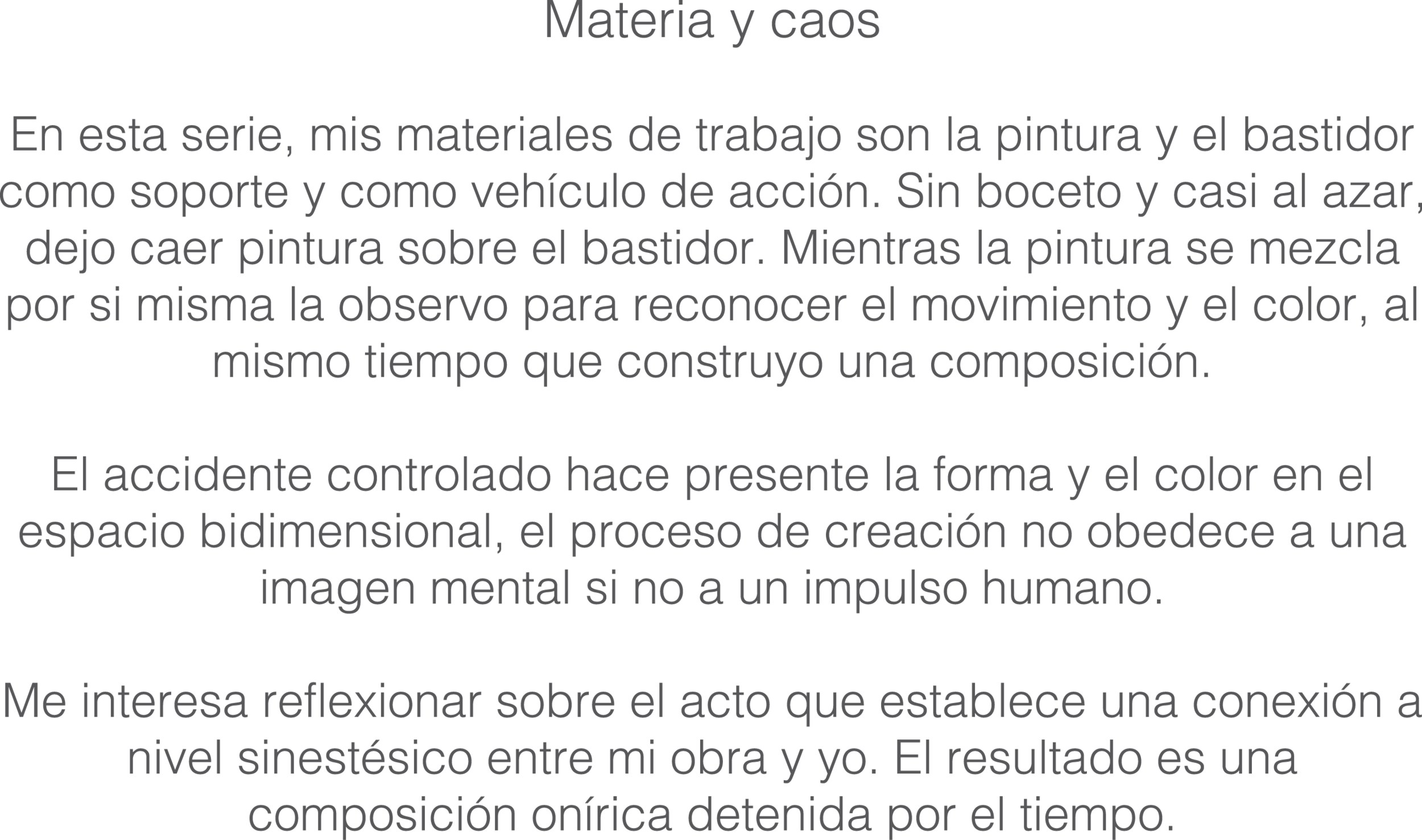 materia y caos.png