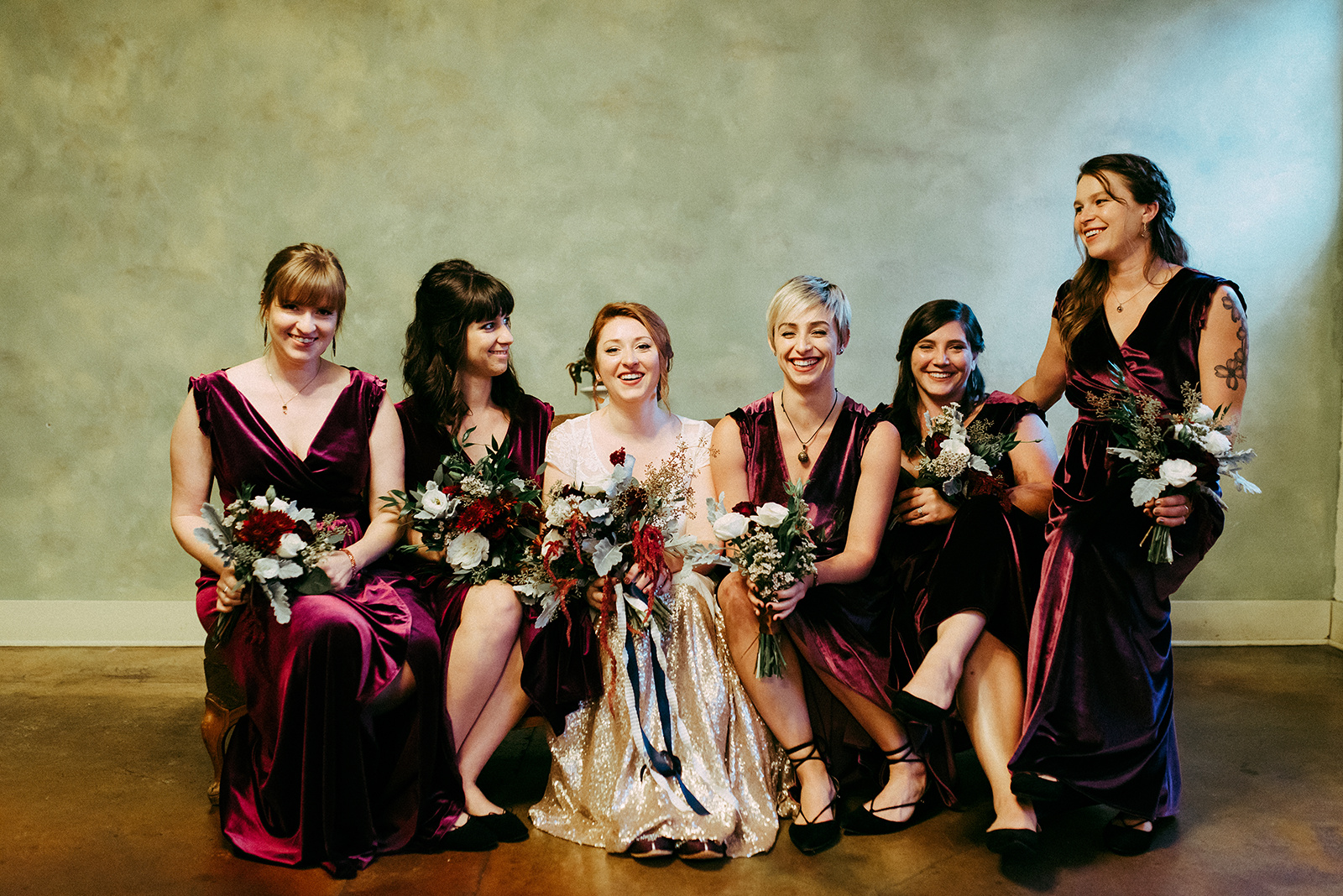 Jamie_Luke_Portland_Wedding_The_Foxes_Photography_300.jpg