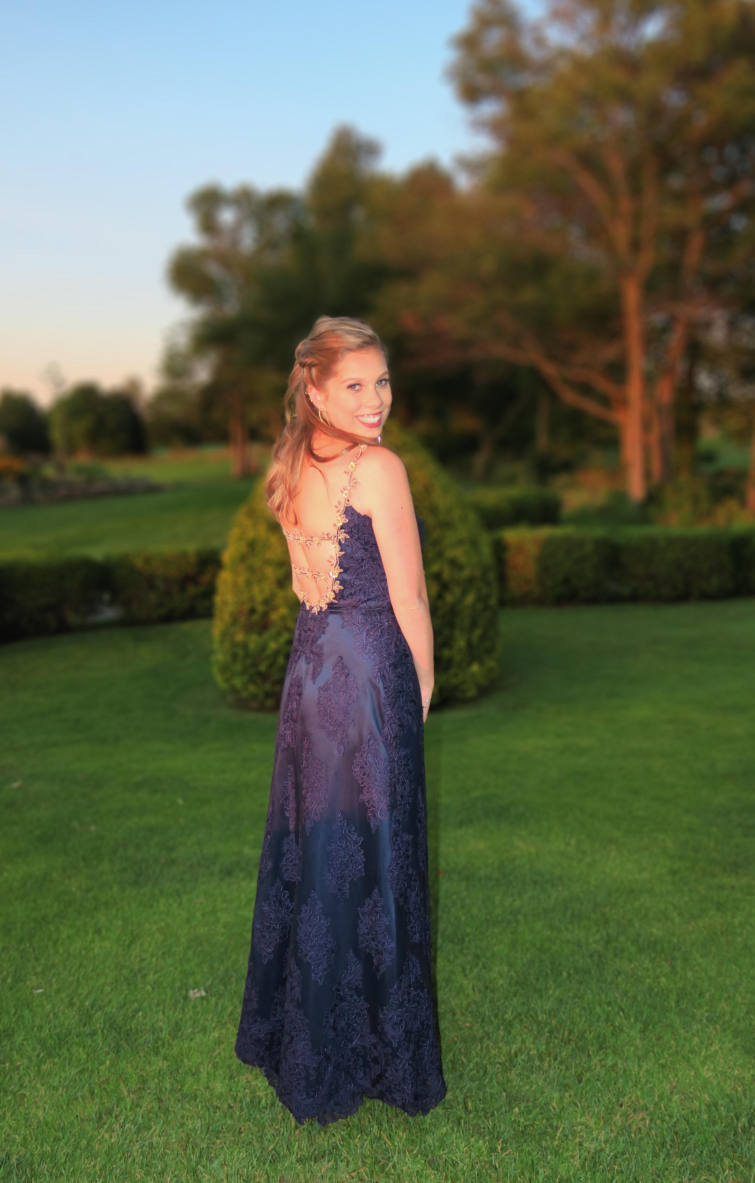 dress_back.jpg